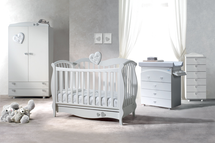Camera-bebelusi-Grace-BabyItalia