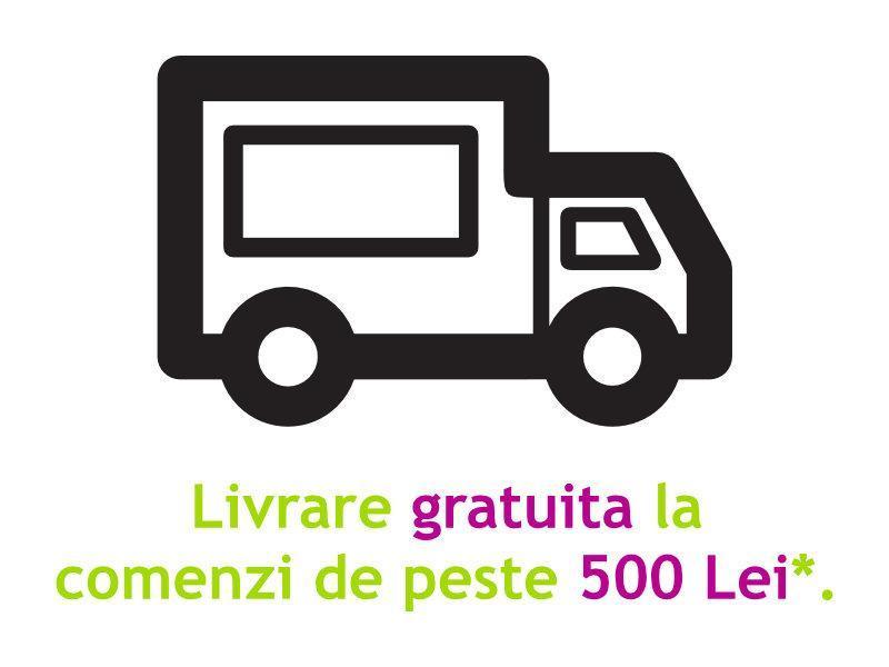 Livrare gratuita la comenzi de peste 500 lei 4_3