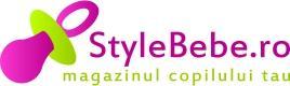 Sigla_Stylebebe