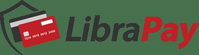 logo-librapay